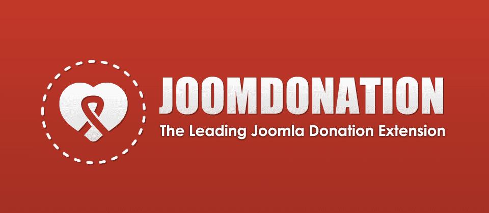 5 Best Joomla Donation Extension For Fundraiser Websites