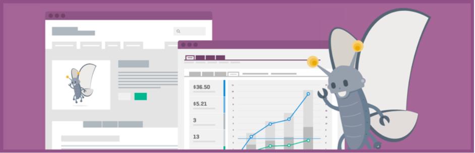 WooCommerce wordpress ecommerce plugins