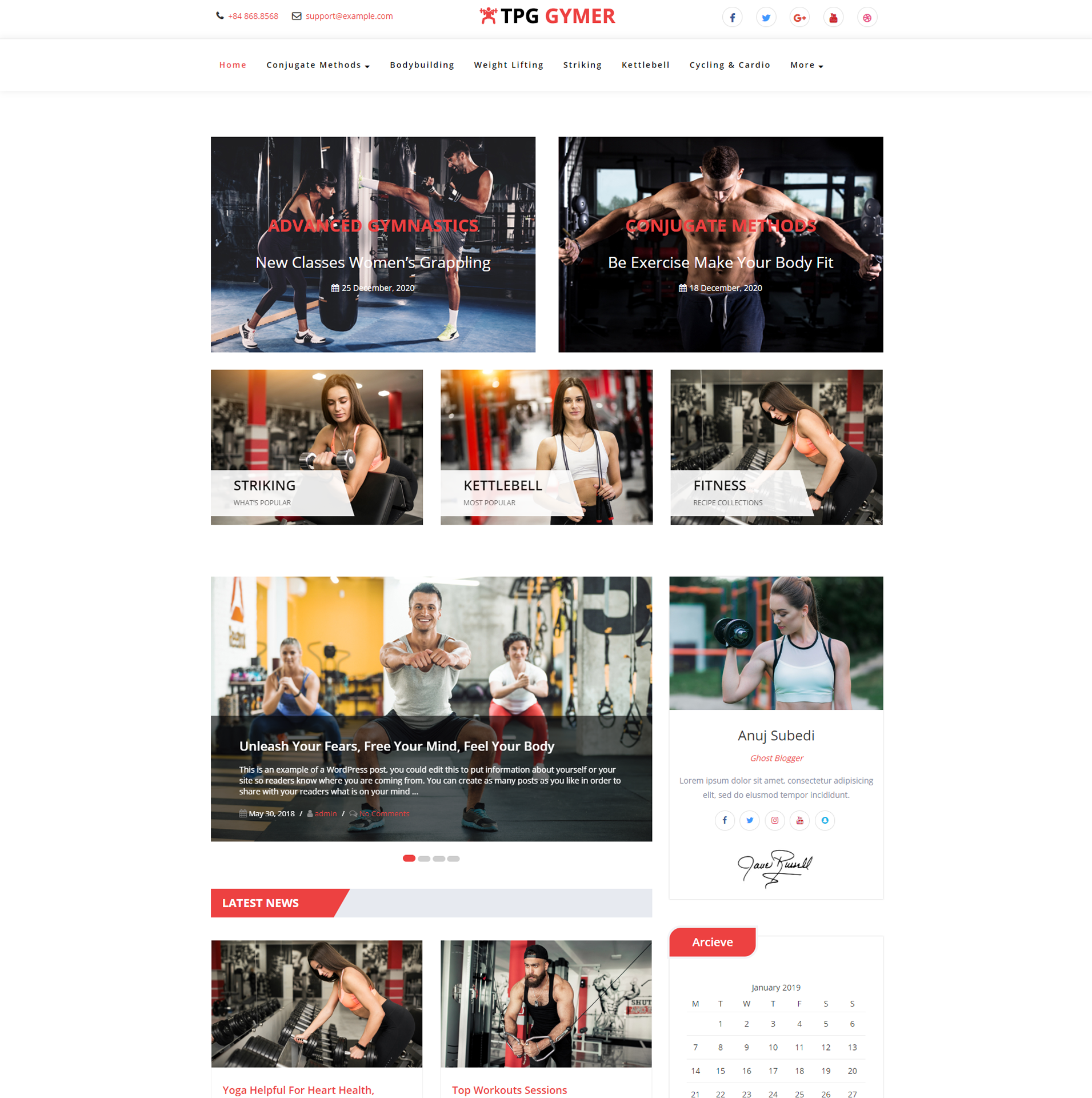tpg-gymer-free-responsive-wordpress-theme-shot