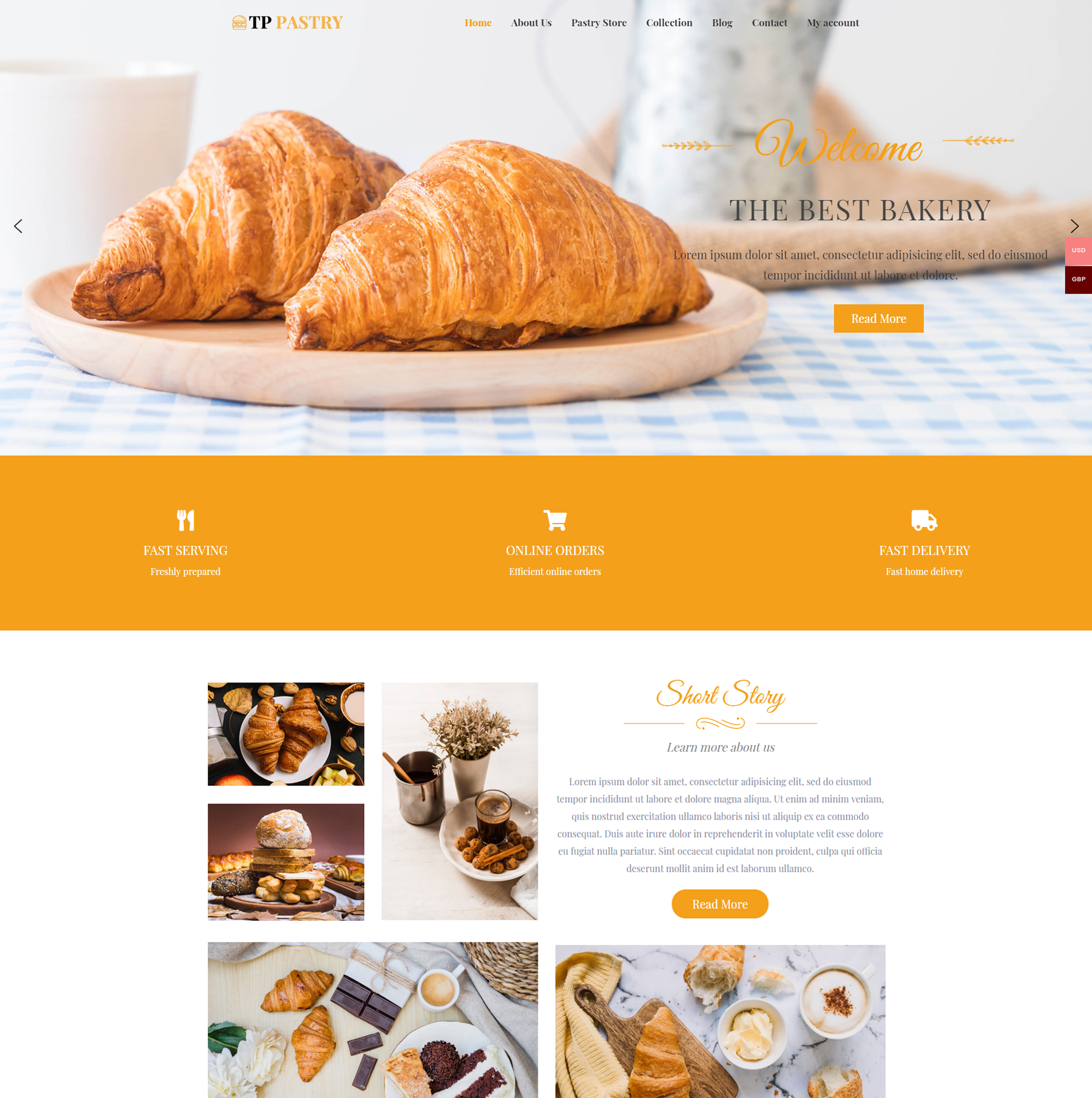 tpg-pastry-free-wordpress-theme-shot