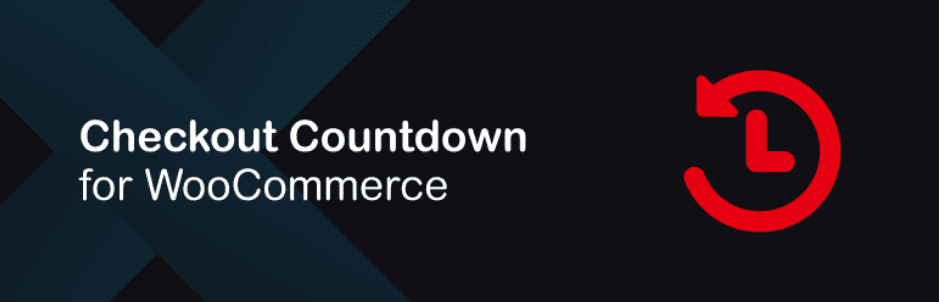 Top 6 Woocommerce Countdown plugin You must try in 2019