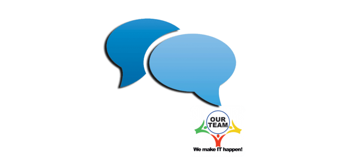 Top 7 Best Joomla Testimonials Extension In 2019