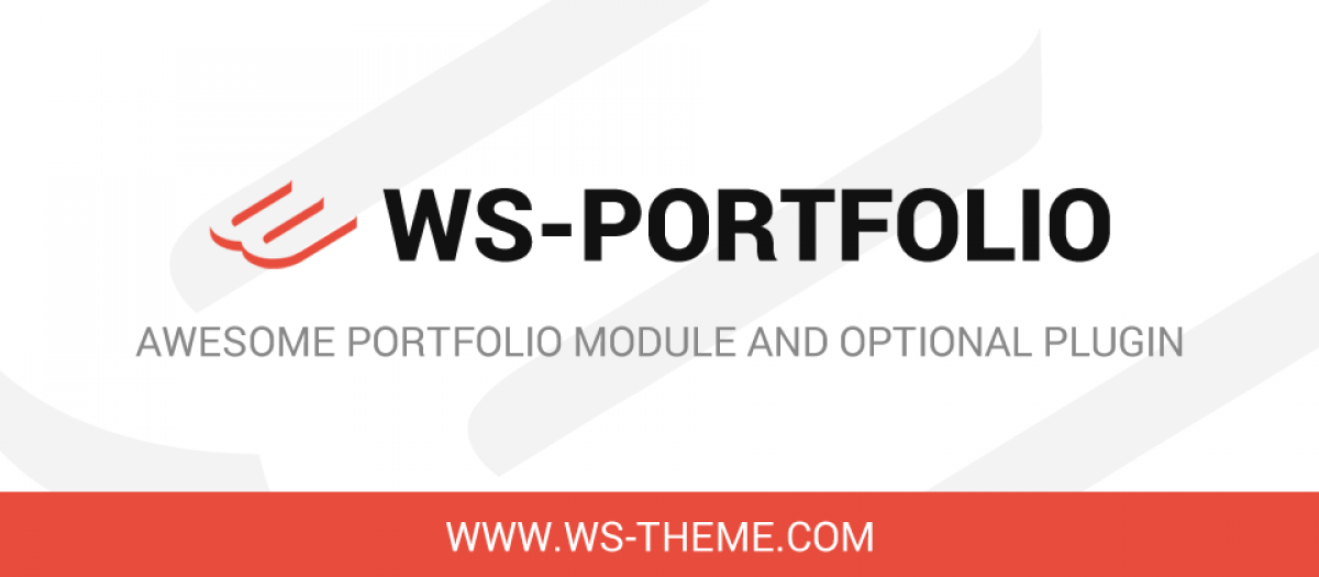 WS Portfolio - Sortable Isotope Portfolio