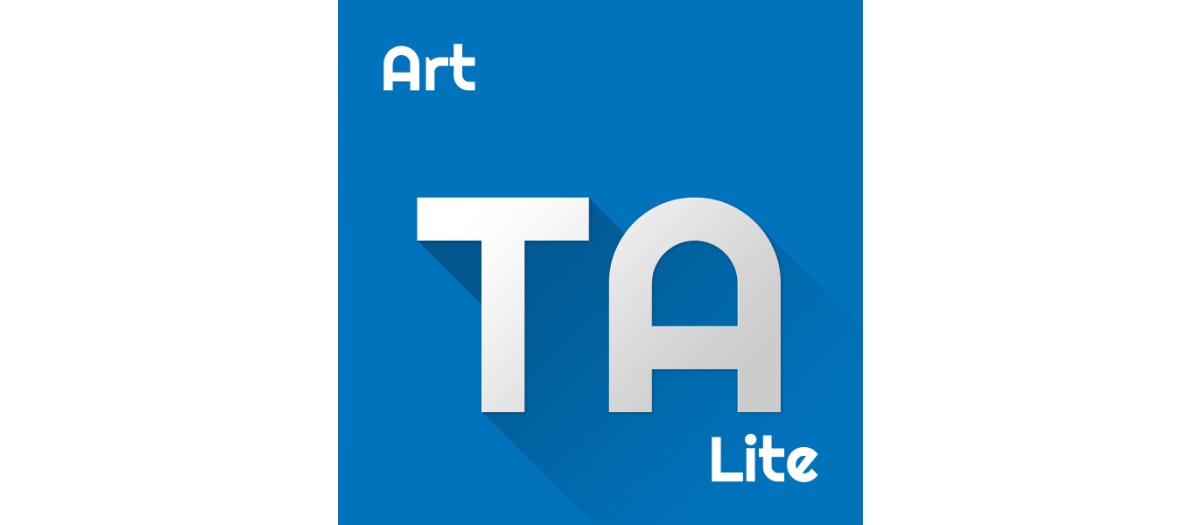 art table lite edition