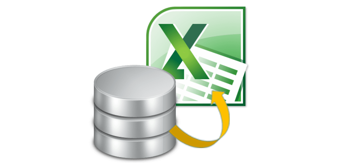 Collection Of Top 9 Joomla Data Report Extension In 2019