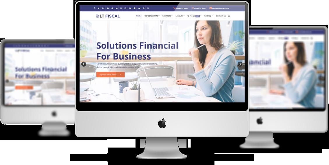 lt-fiscal-free-responsive-joomla-template-mockup