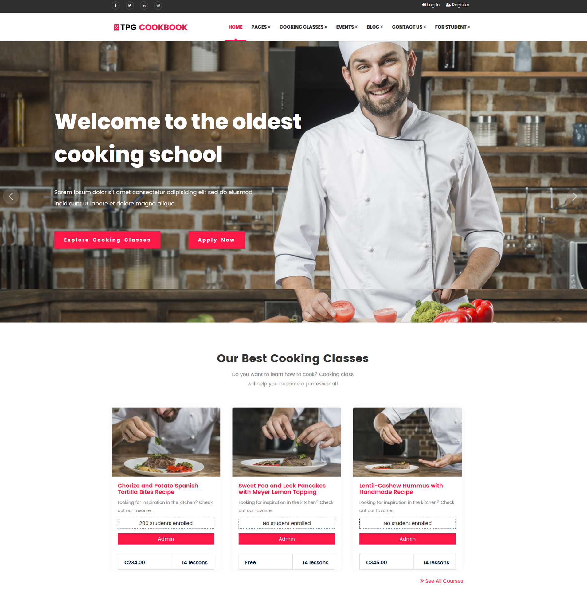 tpg-cookbook-free-responsive-wordpress-theme-screenshot