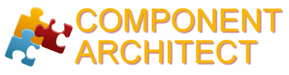 Component Architect
