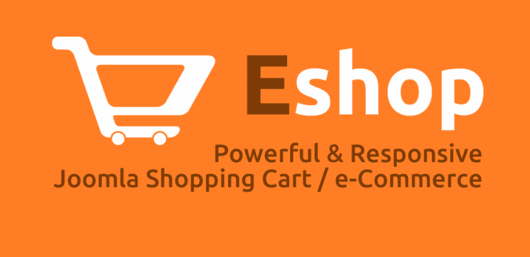 List Of Top 10 Joomla Shopping Cart Extension In 2019
