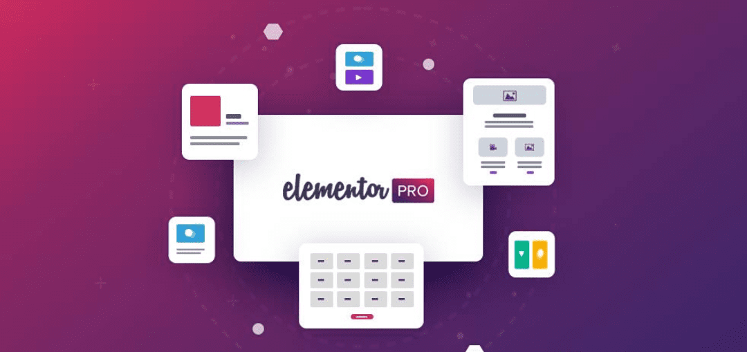 Collection Of Top 9 WordPress Elementor Addons In 2020