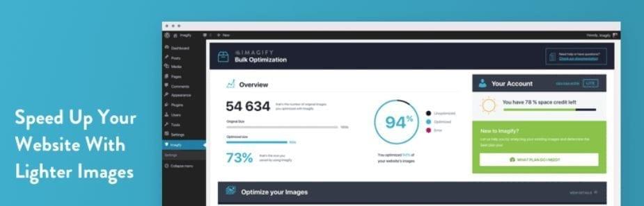 Top Best Plugins to Convert Website to Mobile App in 2021