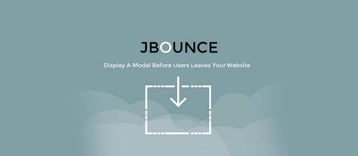JBounce