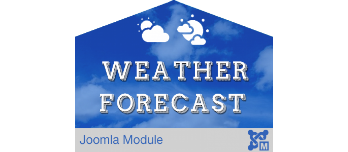 JK Weather Forecast