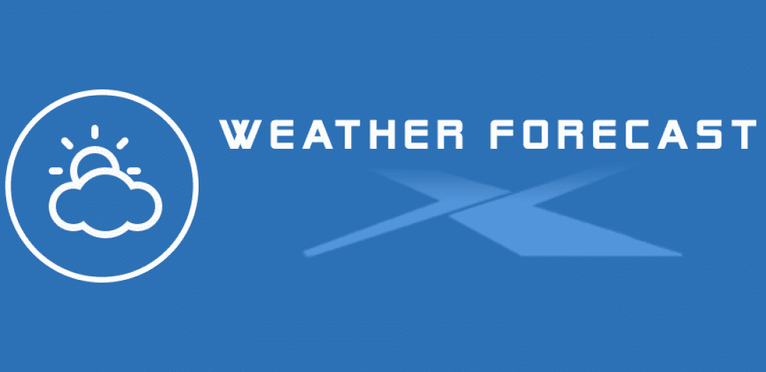 Top 8 Best Joomla Weather Extension In 2019