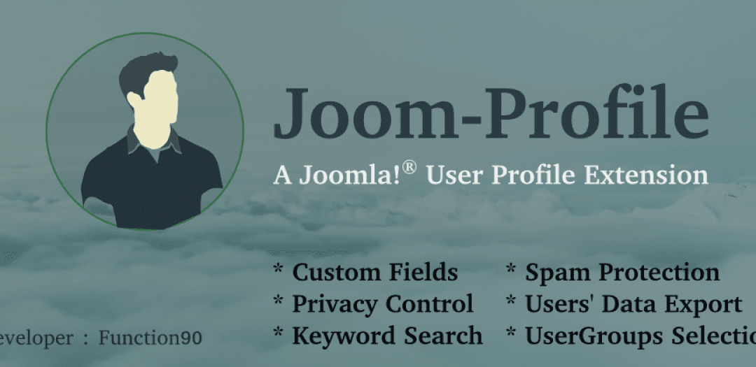 Top 10 Best Joomla User Management Extension In 2020