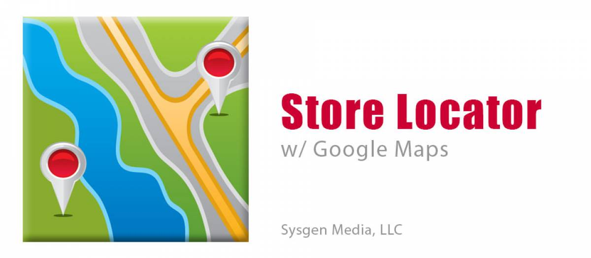 Collection Of Top 7 Best Joomla Map Extension In 2019 - LTHEME on google charts, google training, google office locations, google careers, google ann arbor location, google employment, google location history, google tracking, google mobile, google calendar, google location symbols, google earth, google headquarters in california, google social, google address location, google survey, google my location, google gps, google links, google maps,