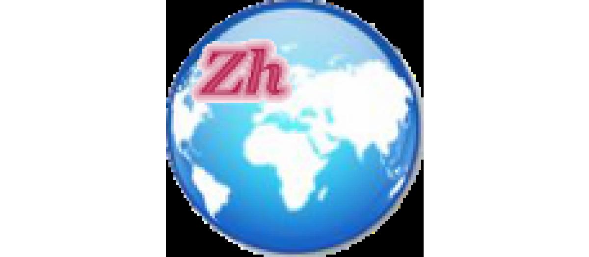 Zh GoogleMap