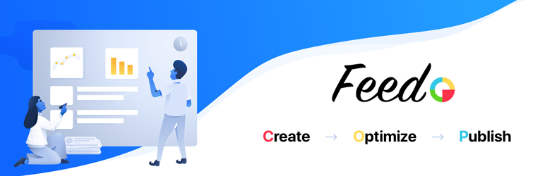 Top Best Woocommerce Product Feed plugin in 2021