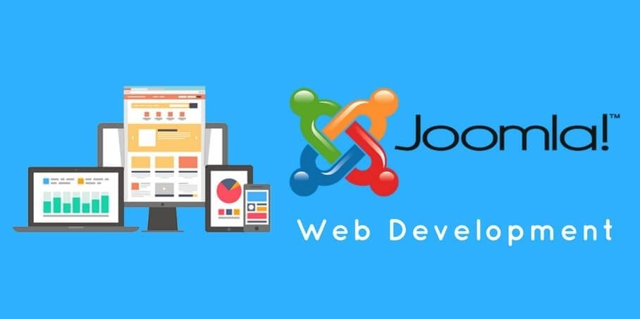 Top 8 Best Joomla Development Extension In 2019