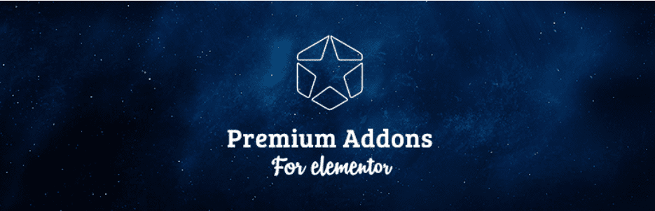 Collection Of Top 7 WordPress Elementor Addons In 2019