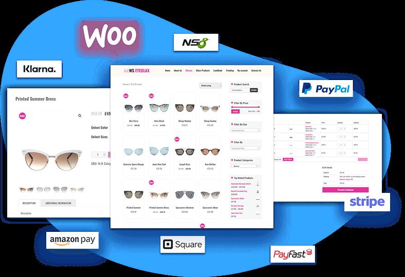 ws-eyeglax-free-wordpress-theme-credit