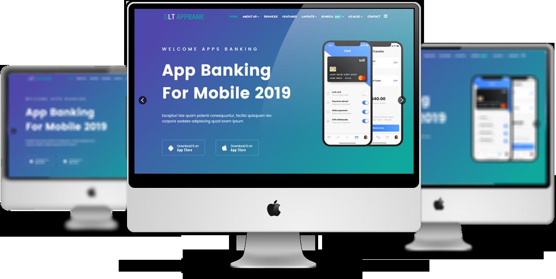 lt-appbank-free-responsive-joomla-template-mockup