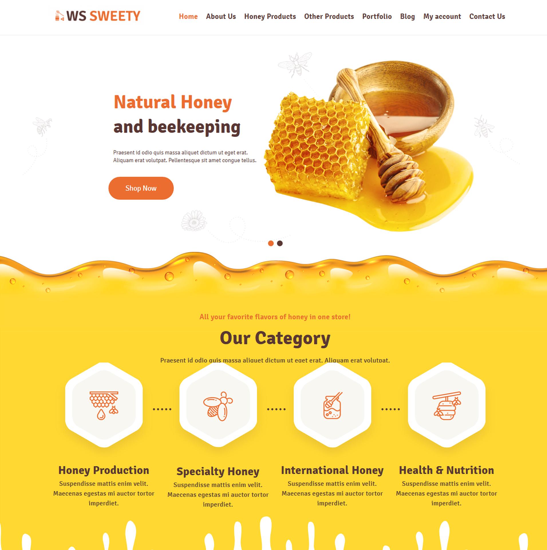 ws-sweety-free-responsive-wordpress-theme-screen