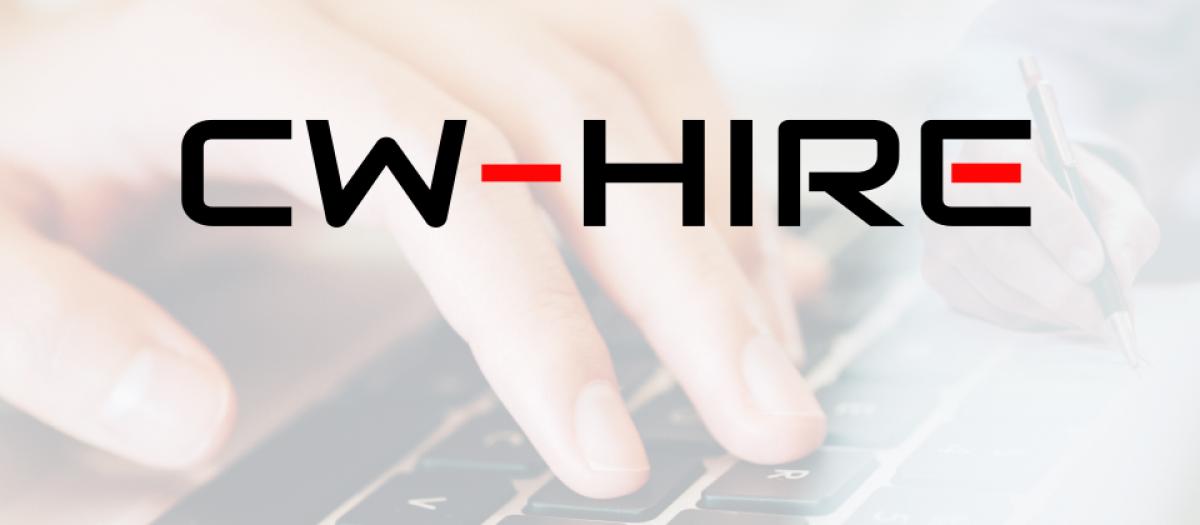 CW-hire