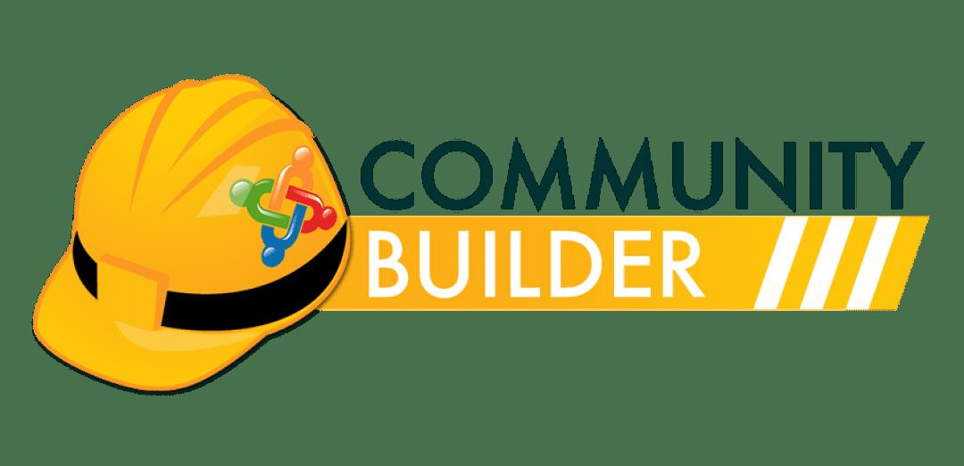 Top 10 Best Joomla Community Extension In 2019