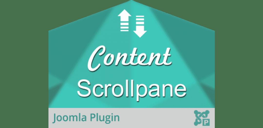 Top 8 Best Joomla Article Element Extension In 2021