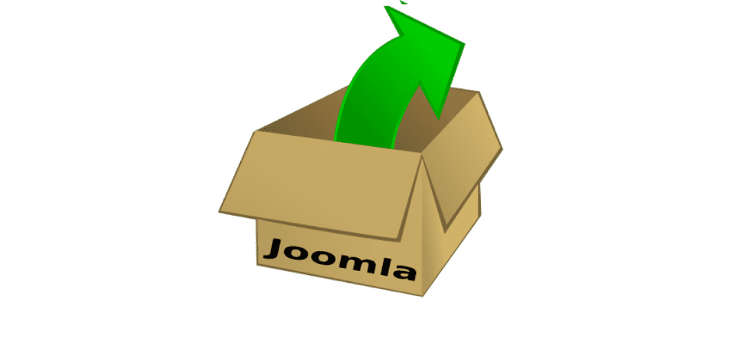 Top 7 Best Joomla Cloud Storage Extension In 2019