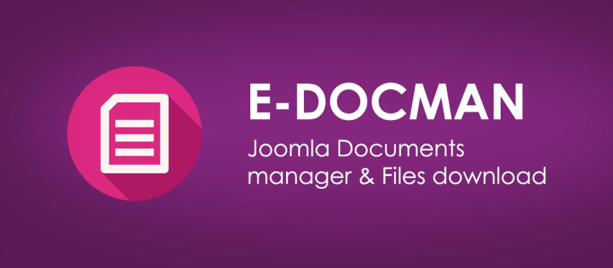 EDocman