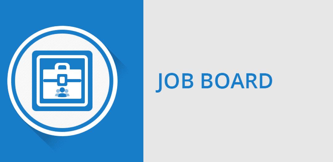 Top 10 Best Joomla Job And Recruitment Extension In 2019