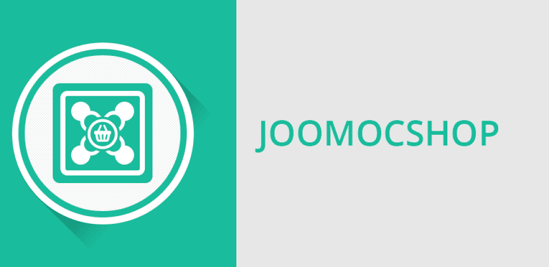 List Of Top 10 Best Joomla eCommerce Integration Extension In 2020