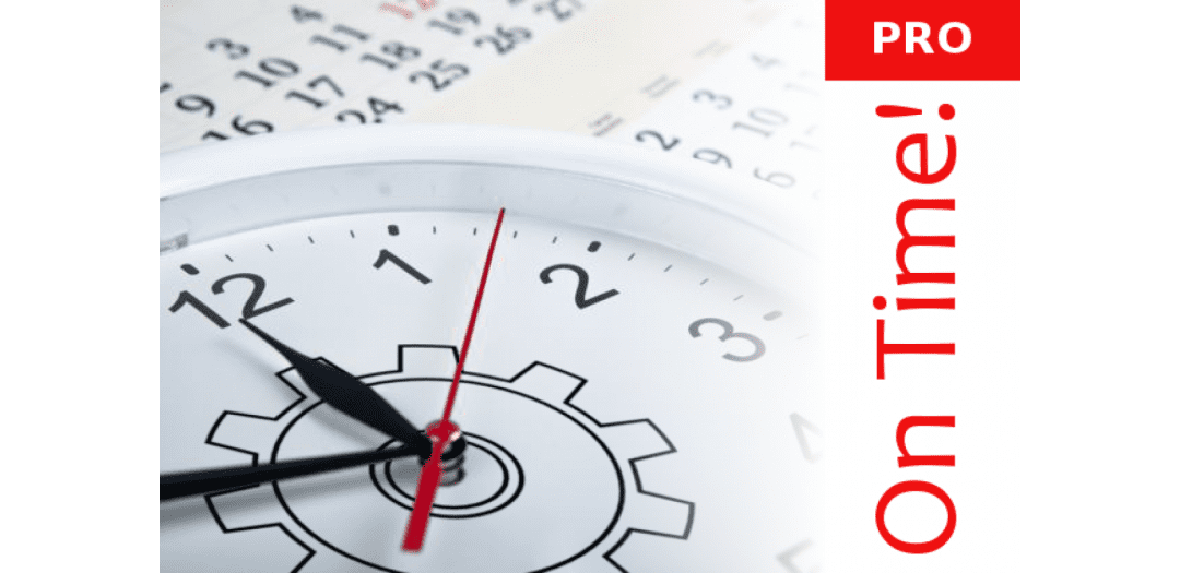 Top 8 Best Joomla Timed Content Extension In 2019