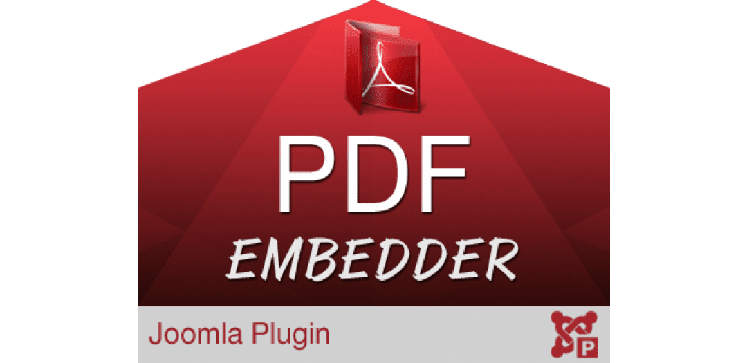 List Of Top 10 Best Joomla Print And PDF Extension In 2020
