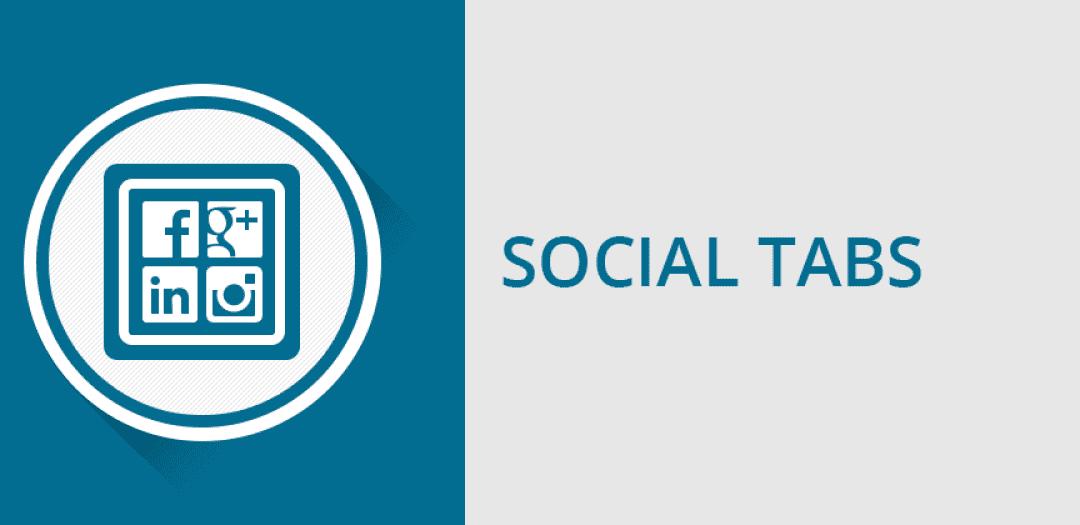 Top 10 Best Joomla Social Presence Extension In 2020