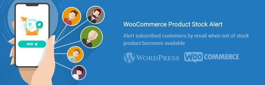 Top of the Best Woocommerce Inventory Management plugin in 2021