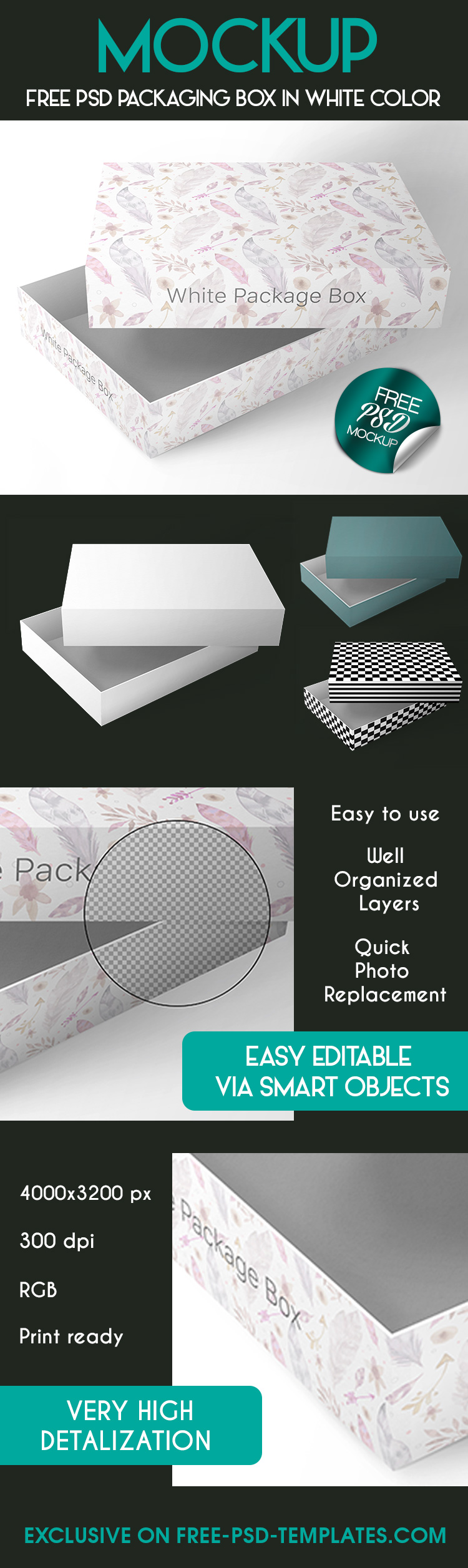 big_preview_Free_PSD_Packaging_Box_in_White_Color