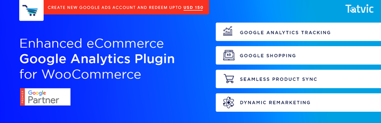 Top Must-Try Woocommerce Adwords Conversion Tracking plugin in 2021