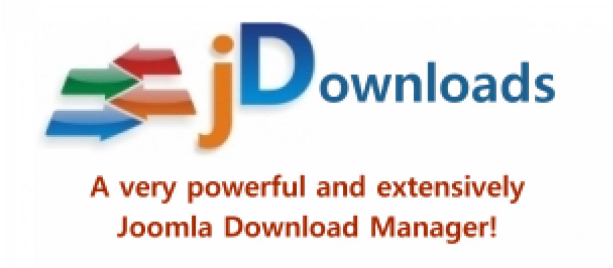 jDownloads