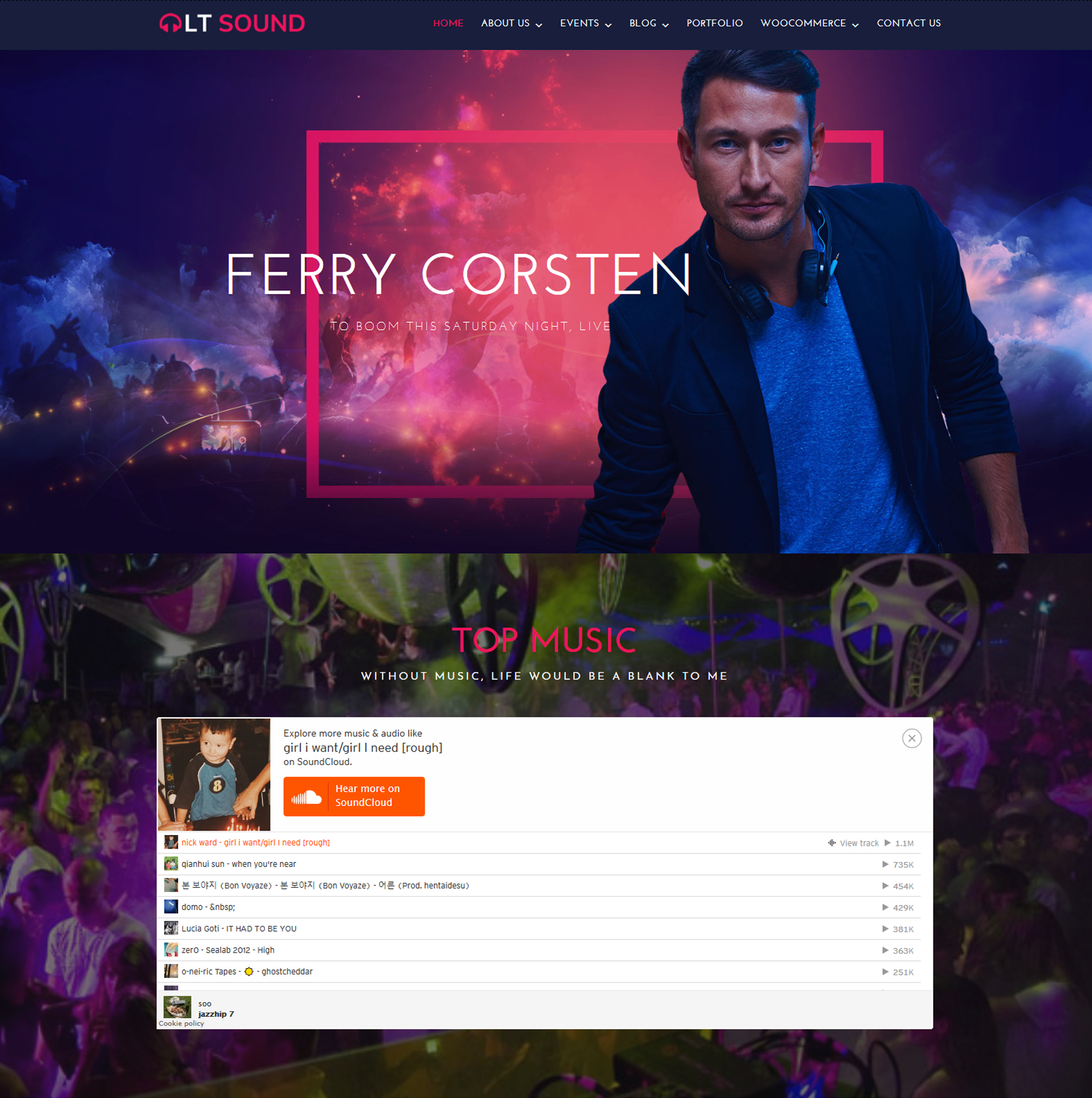 lt-sound-free-responsive-wordpress-theme