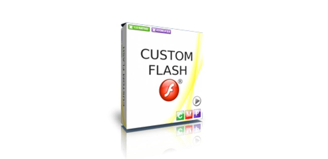 Top 6 Powerful Joomla Flash Management Extension In 2019