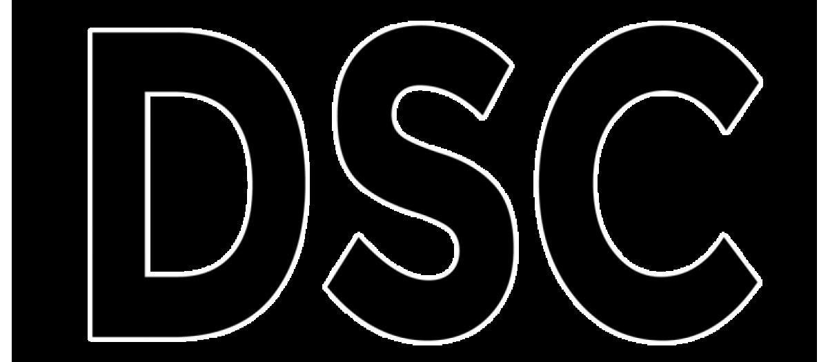 DSC - Device Specific Content