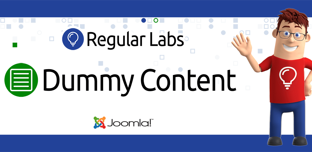 Collection Of Top 8 Joomla Mass Content Extension In 2019