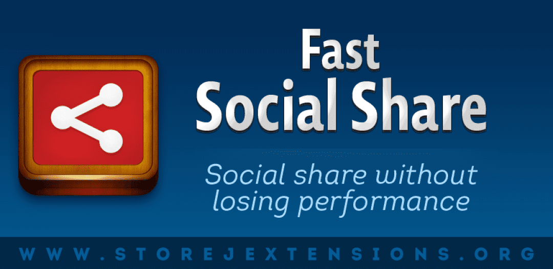 Top 8 Best Joomla Social Share Extension In 2020