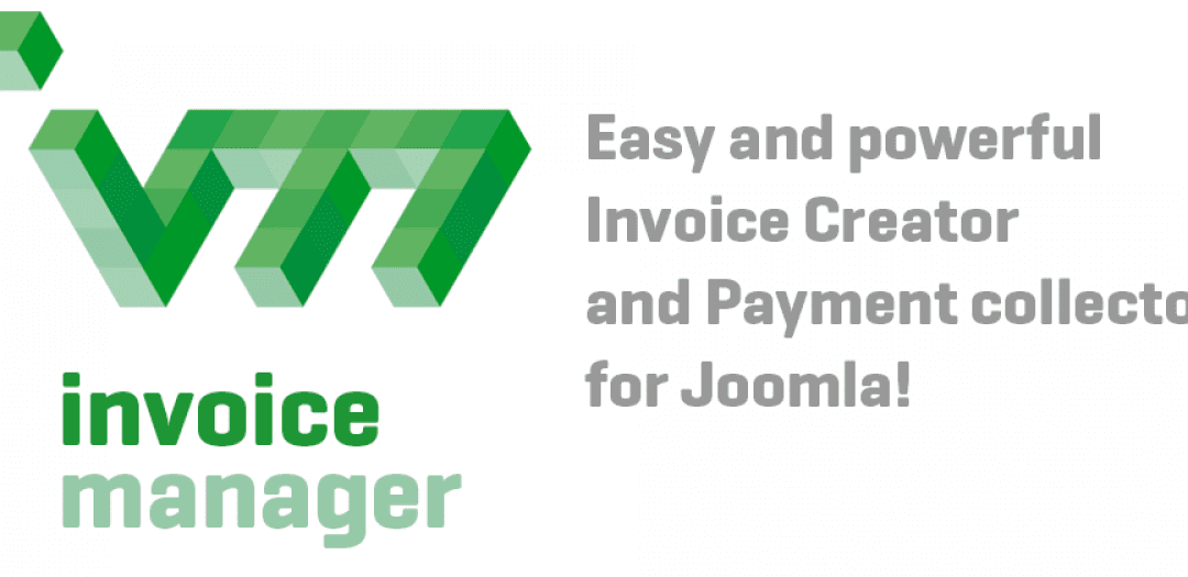 Top 8 Best Joomla Billing And Invoice Extension In 2019 - LTHEME