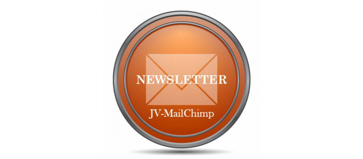 JV-MailChimp
