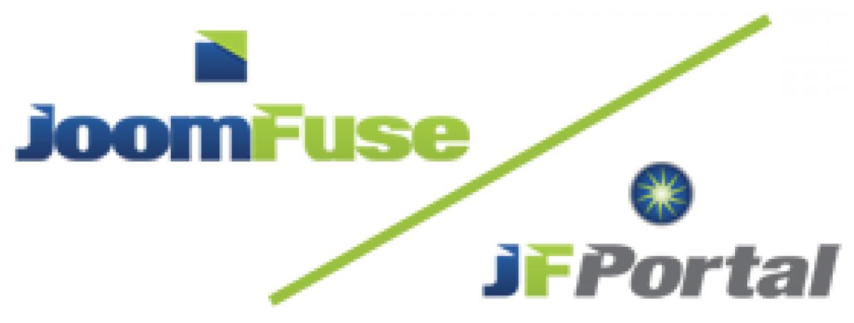 JoomFuse with JF Portal