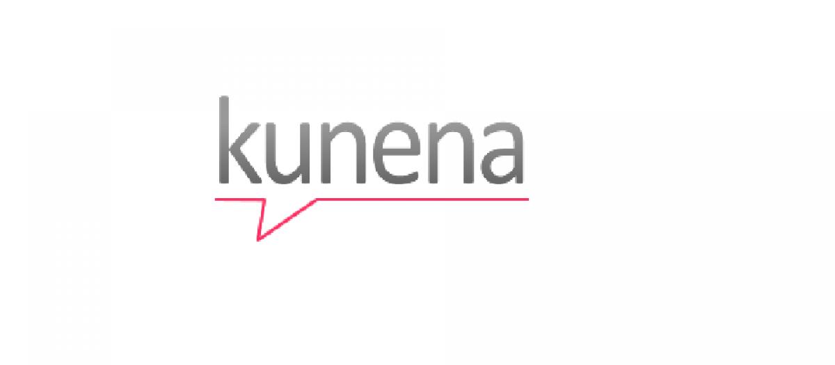 Kunena